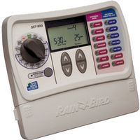 Rain Bird SST Indoor Electrical Simple Set Timer