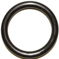 Danco 35741B Faucet O-Ring