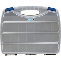 Mintcraft 320001 Storage Boxes