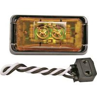 Peterson V153KA LED Clearance/Side Marker Light Kit