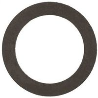 Danco 36344B Hose Washers
