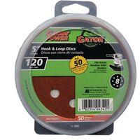 Gator 4342 Sanding Disc