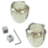 Danco 80848 Decorator Small Faucet Handle