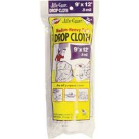 Warp Brothers 8JC912 Drop Cloth