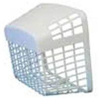 Dundas Jafine PB50ZW Pest Barricade