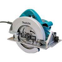 Makita 5007F Corded Circular Saw
