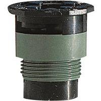 Toro 53859 Quarter Circle Sprinkler Nozzle
