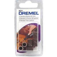 Dremel 408 Drum Sander Band