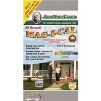 Mag-I-Cal 11351 Organic Fertilizer