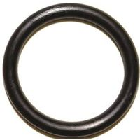 Danco 35742B Faucet O-Ring
