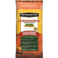 Pennington 100081187 Grass Seed