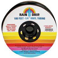 Raindrip 016010T Drip Tubing