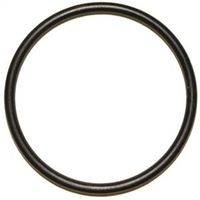 Danco 35743B Flat Water Resistant Faucet O-Ring