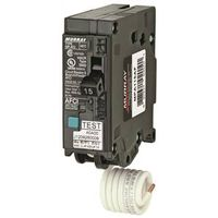 MPA115AFC BREAKER 15A SP ARC F
