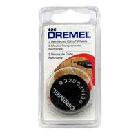 Dremel 426 Cut-Off Wheel