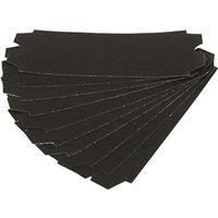 Marshalltown 916 Die-Cut Drywall Sanding Paper