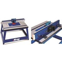 Kreg PRS2100 Router Tables