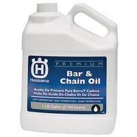 Poulan WeedEater Bar Chain Oil