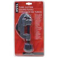 CUTTER TUBE HD 1/8-1-3/8IN