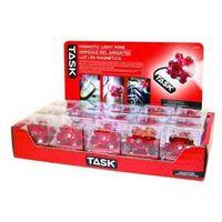 LIGHT LED TASK CORDLESS