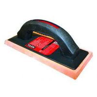 APPLICATOR GROUT 9X4IN