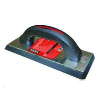 APPLICATOR GROUT 10X4IN
