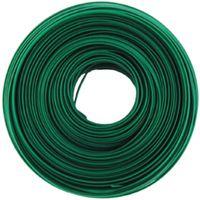 Hillman 57223 Floral Wire
