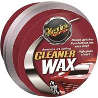 Meguiar A1214 Cleaner Wax