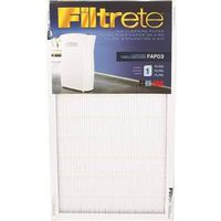 Filtrete FAPF03 Replacement Filter
