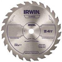 Irwin Classic 15070 Circular Saw Blade