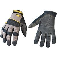Youngstown Pro XT 03-3050-78-M Extra Work Gloves