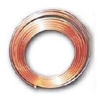 Cardel Industries 1/2 L C 30 Copper Tubing