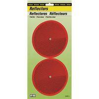 Hy-Ko CDRF-5R Reflector