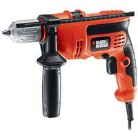Black & Decker DR670 Corded Hammer Drill