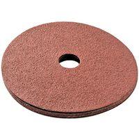 Makita 742039A5 Sanding Disc