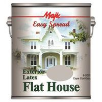 Majic Easy Spread 8-2029 House Paint