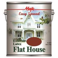 Majic Easy Spread 8-2041 House Paint