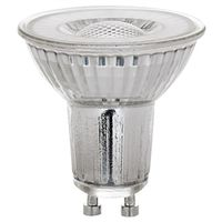 BULB LED DIM MR16 500L 3K 6BX