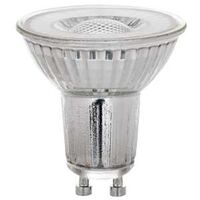 BULB LED DIM MR16 300L 5K 3CD