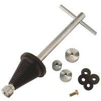 Cobra PST165 Long Stem Faucet Reseating Tool
