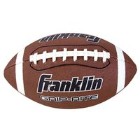 Grip-Rite 5010 Football