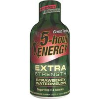 DRINK ENERGY STRW-WTM 1.93OZ