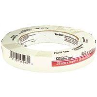 3M 5142.75 Masking Tape