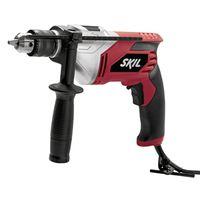 Skil 6445-01 Corded Hammer Drill