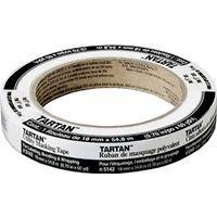 Tartan 5142.15 Masking Tape