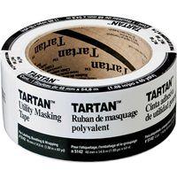 3M 5142.2 Masking Tape