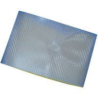 HUMIDIFIER PAD 12PACK