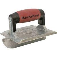 Marshalltown 833D Hand Groover