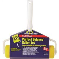 FoamPRO Perfect Balance Roller Set