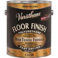 Rustoleum 214551 Varathane Wood Floor Finish
